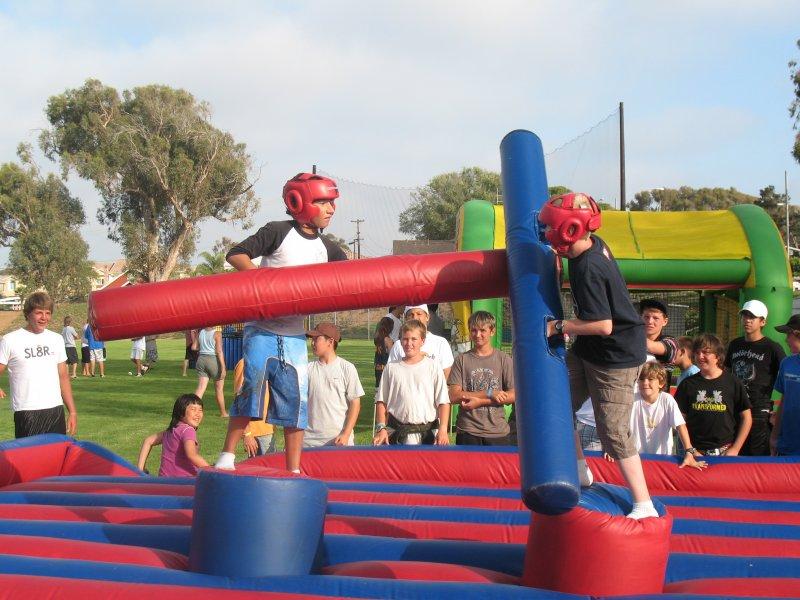 juegos-en-campus