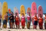surfgirls