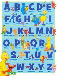 lo más novedoso en cursos de inglés para niños