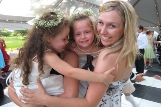 au-pair-in-den-usa-540x360