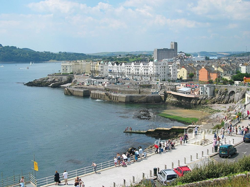 4,Plymouth-Seafront,IMG_4445
