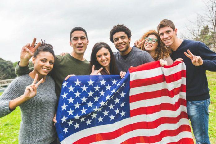 Curso Escolar en Estados Unidos 2020-2021