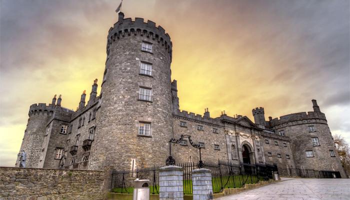 cursos-verano_kilkenny-claim