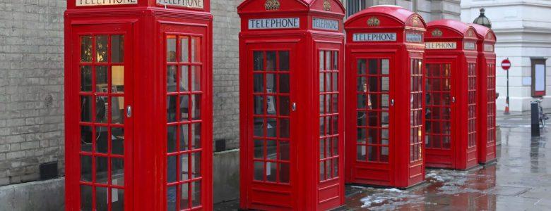 Curso de inglés para jóvenes en Londres en Residencia Luxury. Grupo con monitor. 13 a 17 años