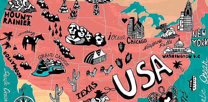 Mapa-USA-portada